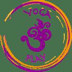 Yoga-Play-Logo