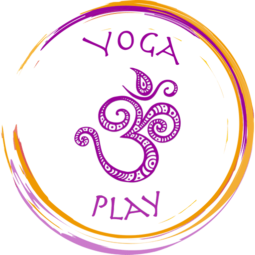 Yoga-Play-Logo